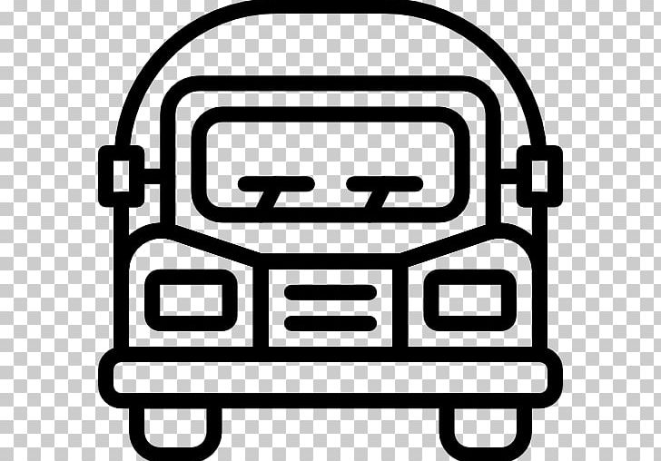 Bus Transport Car Snowplow Vehicle PNG, Clipart, Area, Black And White, Bus, Car, Cargo Free PNG Download