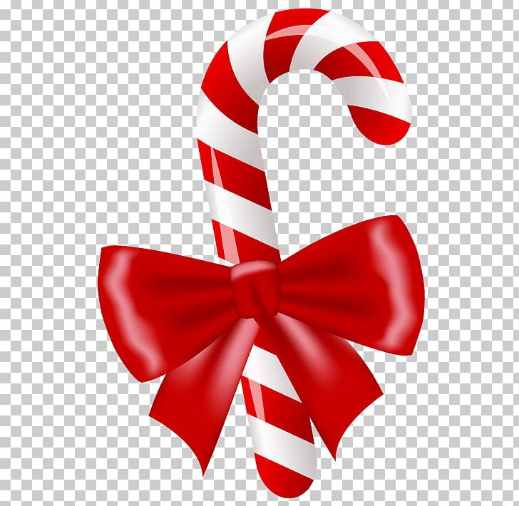 Candy Cane Christmas Christmas Day Christmas Tree PNG, Clipart, Candy, Candy Candy, Candy Cane, Candy Cane Christmas, Candy Sweet Free PNG Download