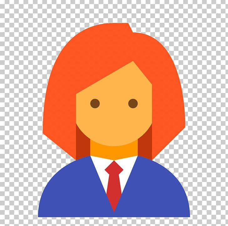 Computer Icons Female User Profile Avatar PNG, Clipart, Area, Avatar