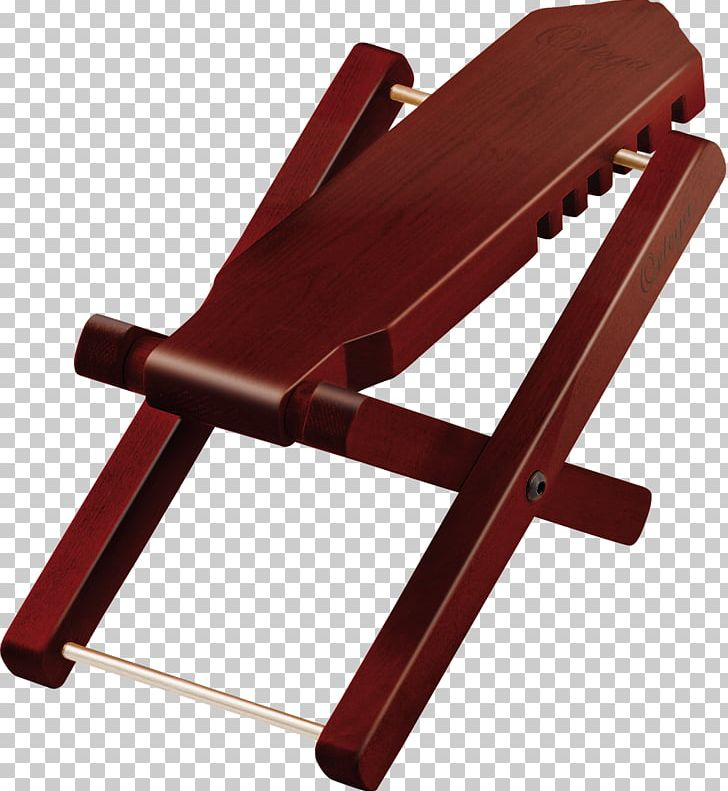 Astonishing Chair Guitar Footstool Musical Instruments Euro Unit Croatia Ocoug Best Dining Table And Chair Ideas Images Ocougorg