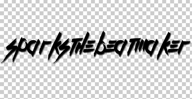 Logo Brand White Font PNG, Clipart, Angle, Black, Black And White, Black M, Brand Free PNG Download