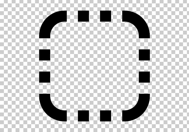 Computer Icons PNG, Clipart, Area, Black, Black And White, Brand, Circle Free PNG Download