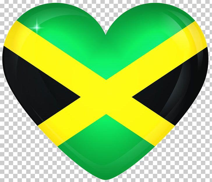 Flag Of Jamaica PNG, Clipart, Banner, Clip Art, Desktop Wallpaper, Emoji, Flag Free PNG Download