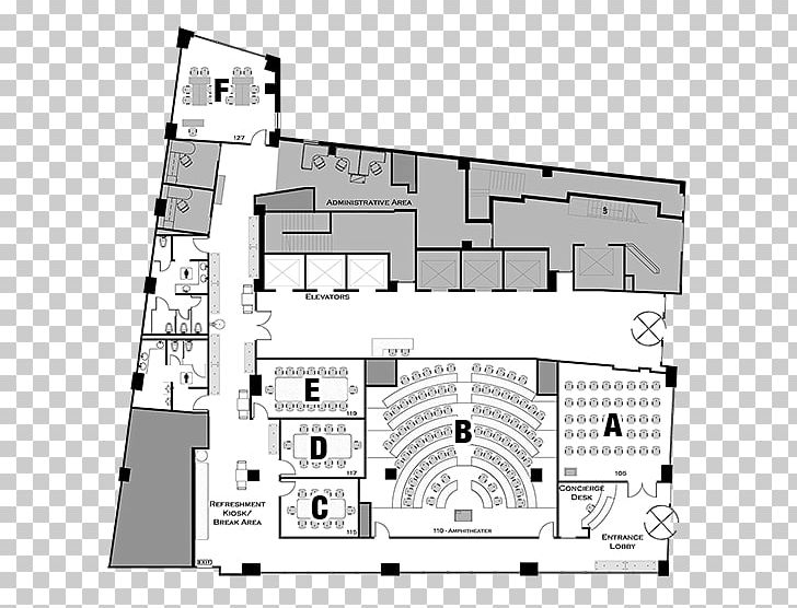 Floor Plan Boston Convention And Exhibition Center Architecture New Orleans Morial Convention Center Png Clipart Angle