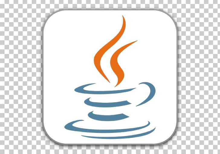 java download for android development