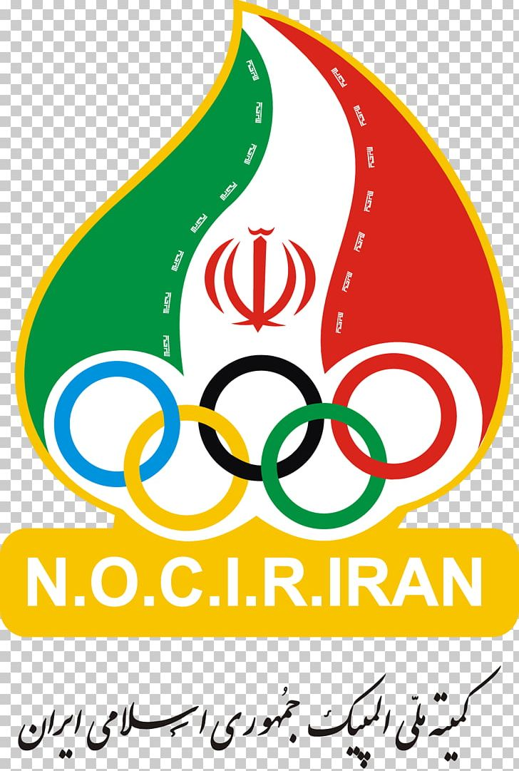 Youth Olympic Games National Olympic Mittee The