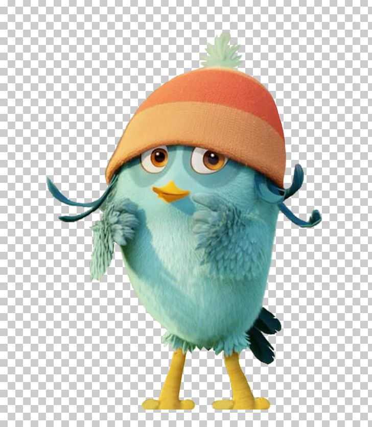 Angry Birds Stella Willow Film PNG, Clipart, Angry Birds, Angry