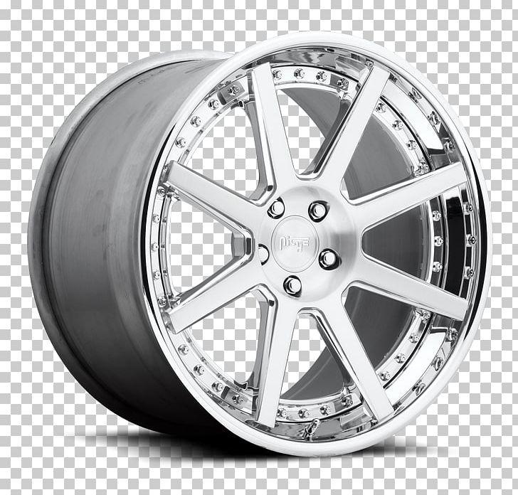 Car Ram Pickup Ram Trucks Chevrolet C/K Dodge PNG, Clipart, Alloy Wheel, Automotive Tire, Automotive Wheel System, Auto Part, Bicycle Wheel Free PNG Download