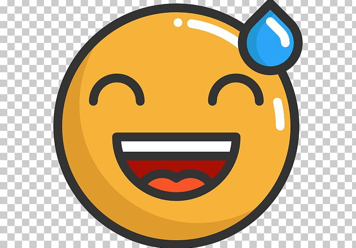 Smiley Emoticon Face With Tears Of Joy Emoji Emotion PNG, Clipart, Clip Art, Computer Icons, Crying, Emoji, Emoticon Free PNG Download