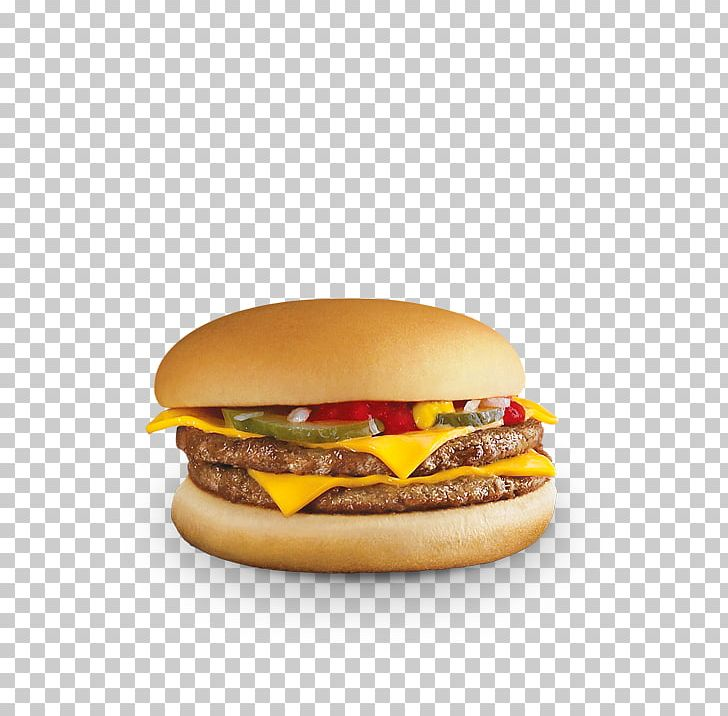 Hamburger Cheeseburger Fast Food McDonald's Quarter Pounder McDonald's Big Mac PNG, Clipart, Breakfast Sandwich, Calorie, Cheeseburger, Dish, Fast Food Free PNG Download