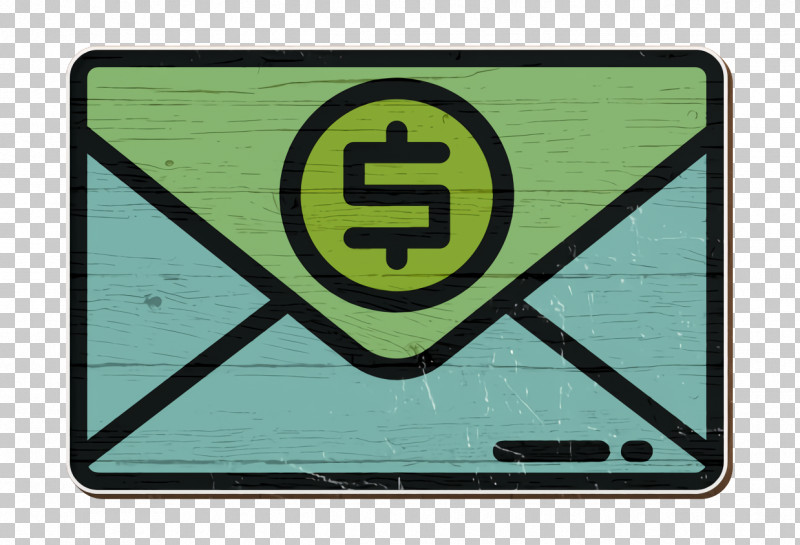 Invoice Icon Money Funding Icon Ticket Icon PNG, Clipart, Computer Accessory, Green, Invoice Icon, Line, Logo Free PNG Download