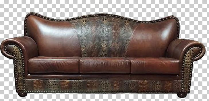 Terrific Loveseat Rustic Furniture Couch Living Room Png Clipart Pabps2019 Chair Design Images Pabps2019Com