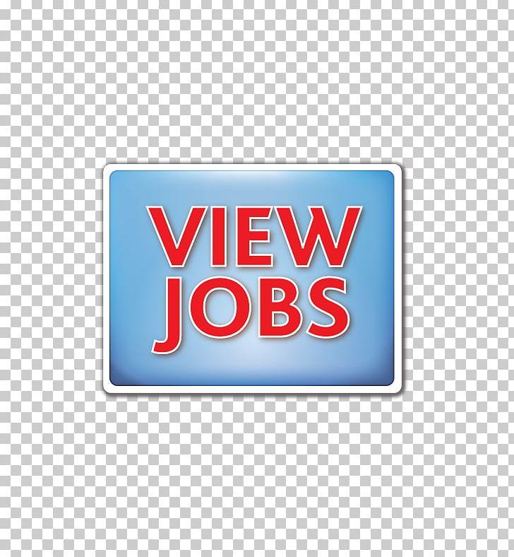 Toronto Pearson International Airport Job Indeed Greater