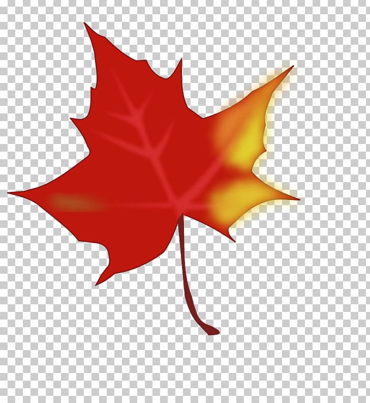 Autumn Leaf Color Red Maple PNG, Clipart, Autumn, Autumn Leaf Color, Cartoon Fall Leaf, Euclidean Vector, Flower Free PNG Download