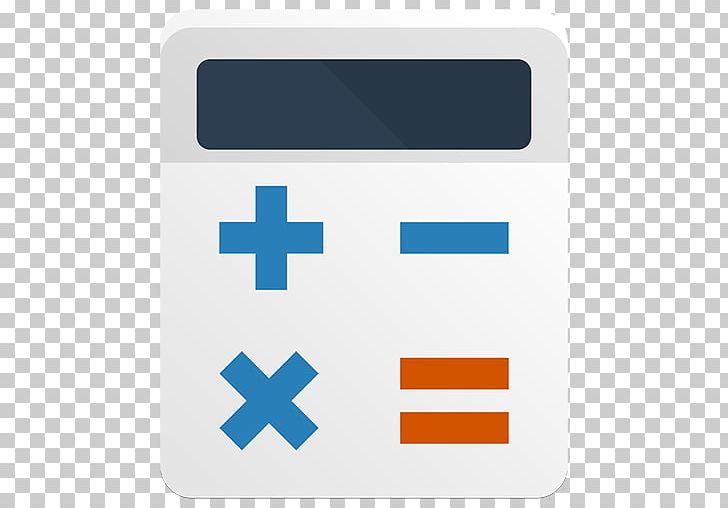 Desktop Logo Francoise Saget S A S Png Clipart Brand