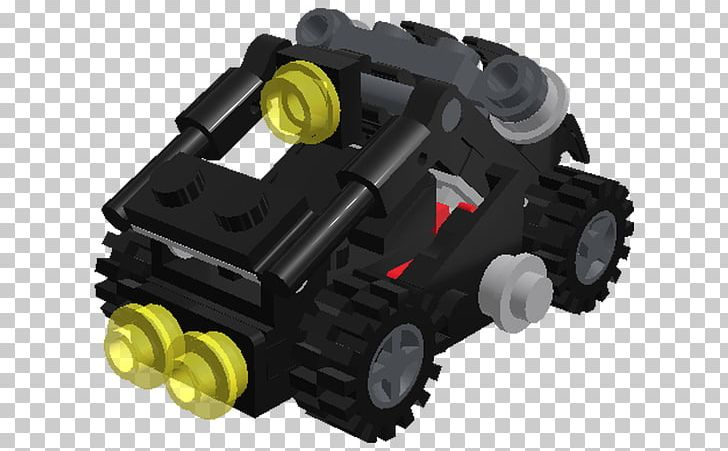 Engine Car Motor Vehicle PNG, Clipart, Adult Content, Automotive Engine Part, Automotive Tire, Auto Part, Buggy Free PNG Download