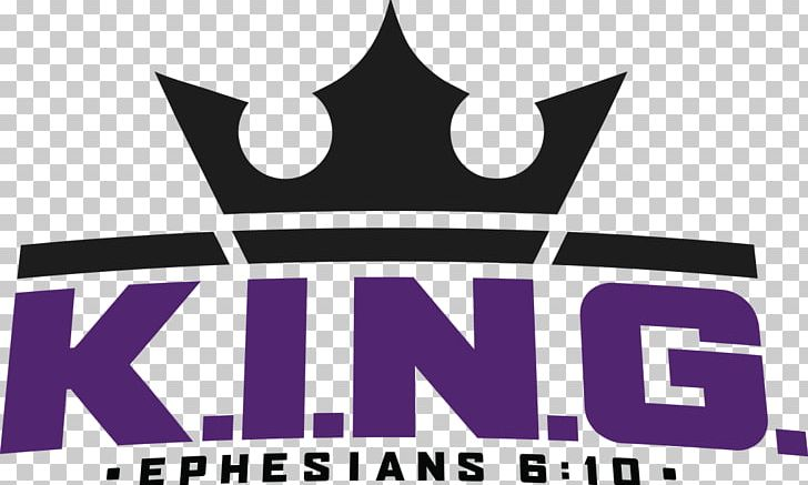 I Am King Person Queen Regnant Royal Family PNG, Clipart, Brand, Crown, Davis, Gentleman, I Am King Free PNG Download