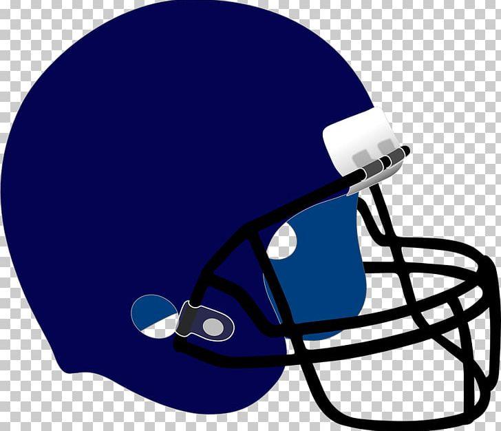 NFL Detroit Lions New England Patriots American Football Helmets PNG, Clipart, American Football, Football , Headgear, Helmet, Lacrosse Helmet Free PNG Download