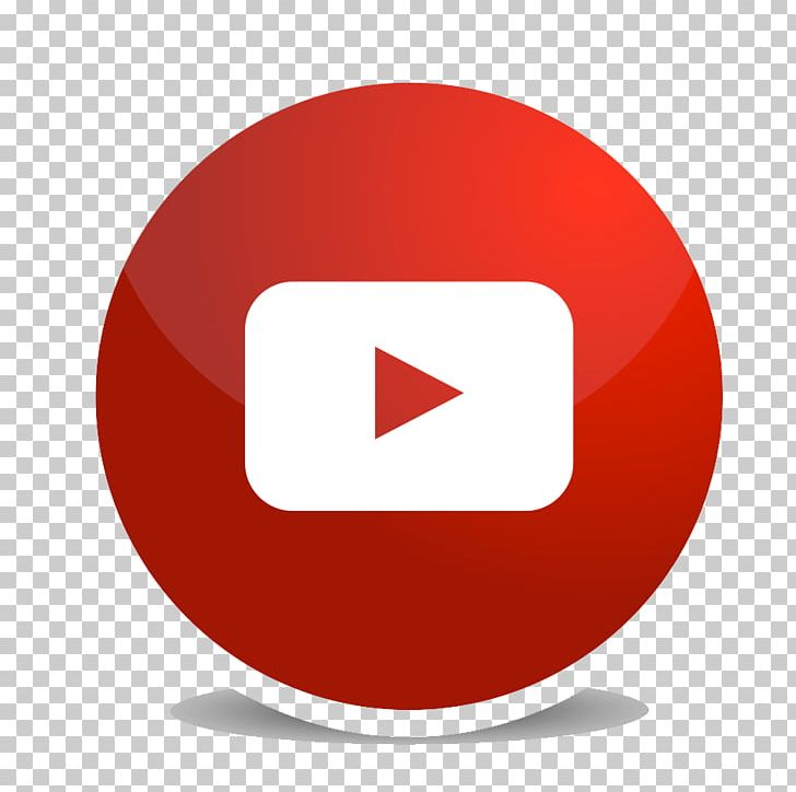 YouTube Social Media Portable Network Graphics Computer Icons PNG, Clipart, Brand, Carrera, Computer Icons, Download, Futuro Free PNG Download