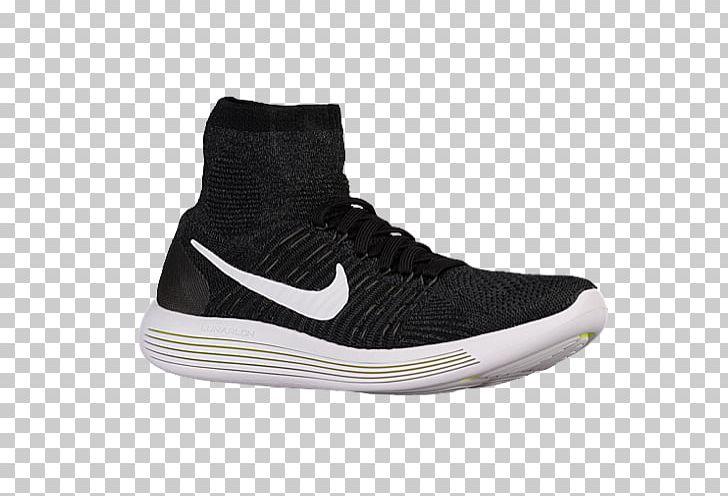 the best attitude 60d58 7f4f9 Nike Men's Lunarepic Low Flyknit 2 Sports Shoes Nike ...