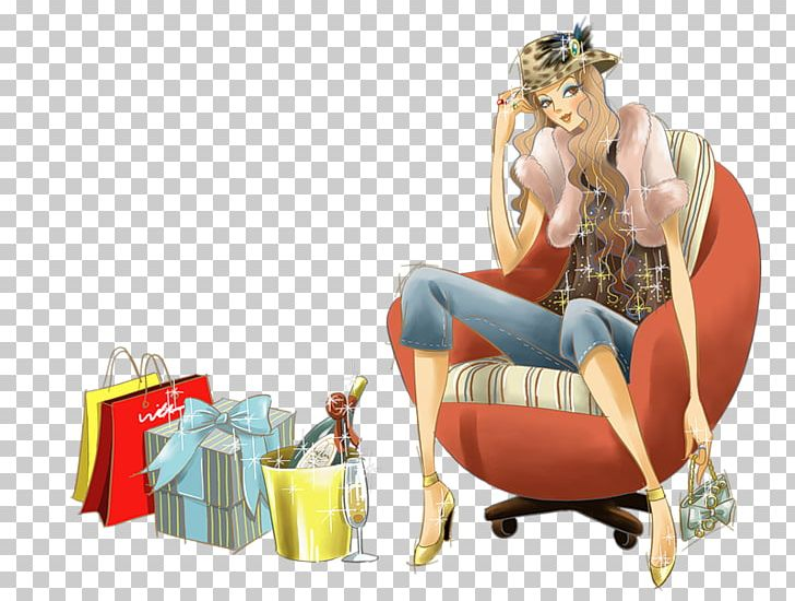 Drawing PNG, Clipart, 3d Computer Graphics, Cartoon, Cartoon Characters, Computer Graphics, Drawing Free PNG Download
