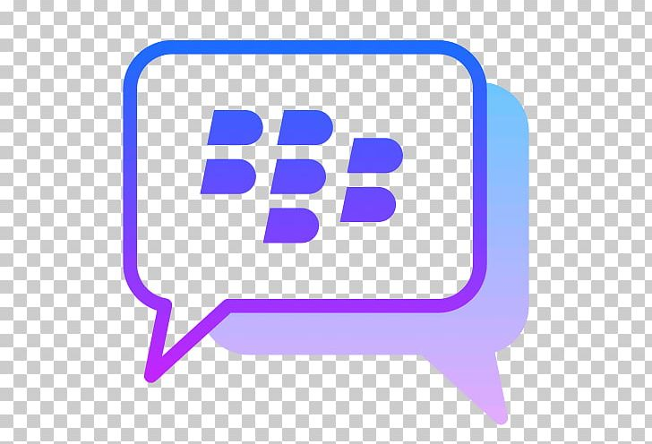 BlackBerry Messenger Computer Icons Mobile Phones Emoticon PNG, Clipart, Android, Area, Bbm, Blackberry, Blackberry Messenger Free PNG Download