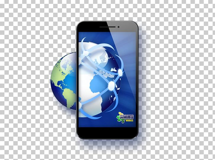 IPhone Globe Smartphone Computer Icons PNG, Clipart