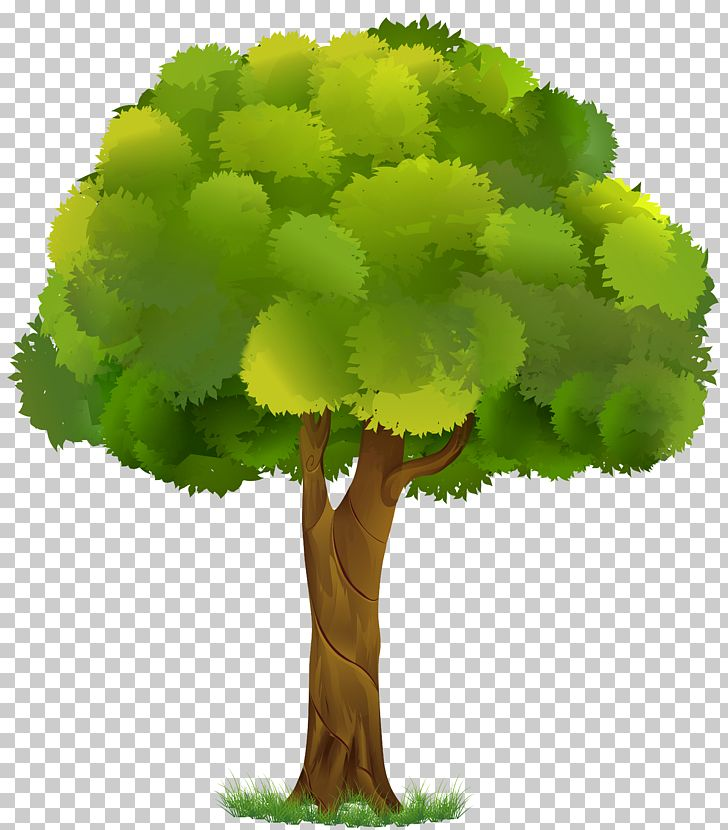Tree PNG, Clipart, Alpha Compositing, Clip Art, Encapsulated Postscript, Grass, Green Free PNG Download
