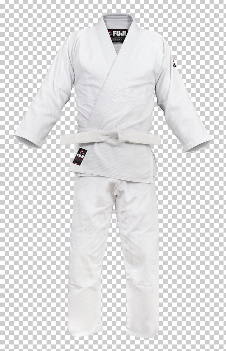 Judogi Brazilian Jiu-jitsu Gi Karate Gi Keikogi Uniform PNG, Clipart, Belt, Brazilian Jiujitsu, Brazilian Jiu Jitsu Gi, Brazilian Jiujitsu Gi, Clothing Free PNG Download