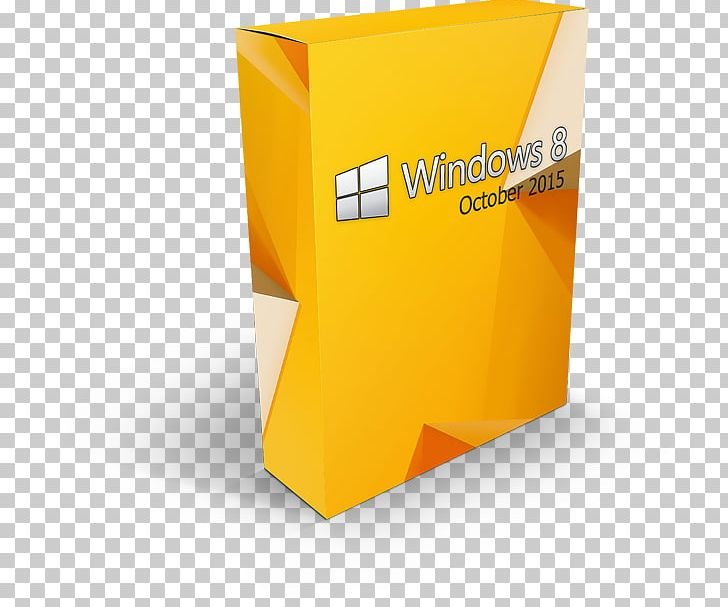Windows 8 1 Microsoft Windows Volume Licensing X86-64 PNG