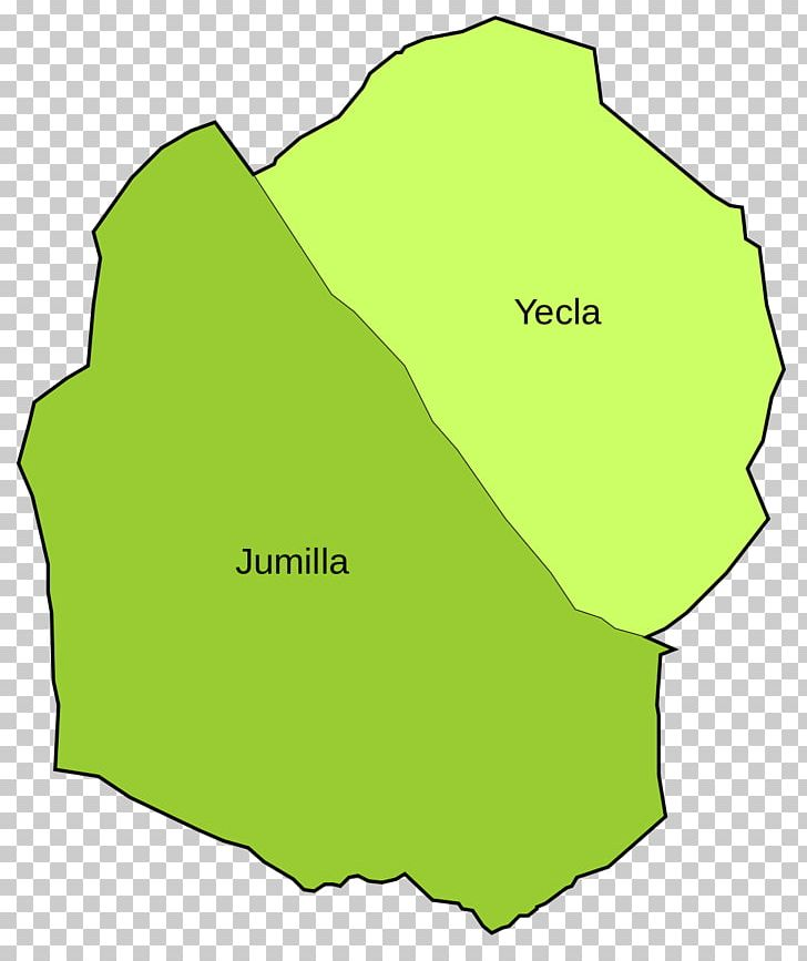 Map Of Yecla Spain.Yecla Jumilla Altiplano Map Wikipedia Png Clipart Altiplano Angle
