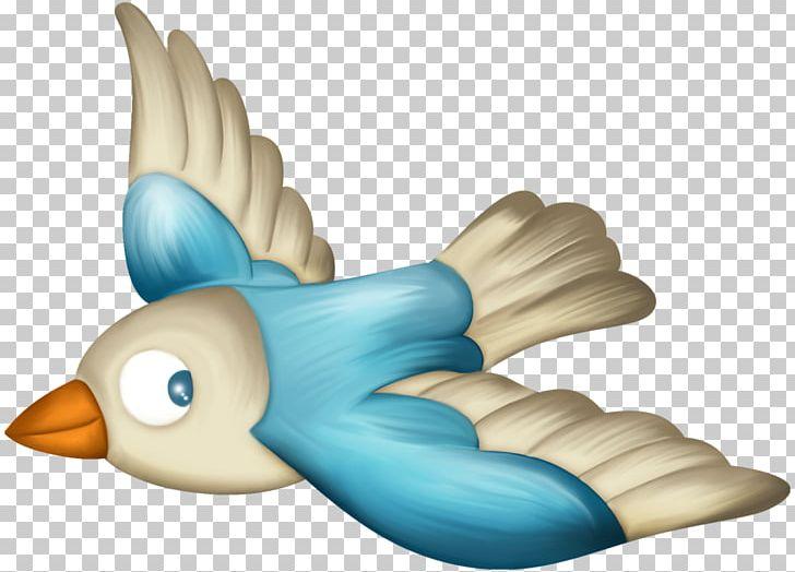 Beak Flightless Bird Goose Anatidae PNG, Clipart, Anatidae, Animals, Beak, Bird, Cygnini Free PNG Download