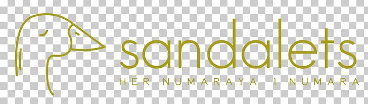 Logo Brand Product Design Font PNG, Clipart, Brand, Graphic Design, Line, Logo, Quotation Free PNG Download