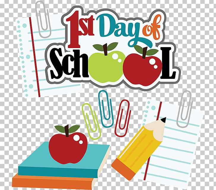 Student First Day Of School PNG, Clipart, Area, Art Teachers ...