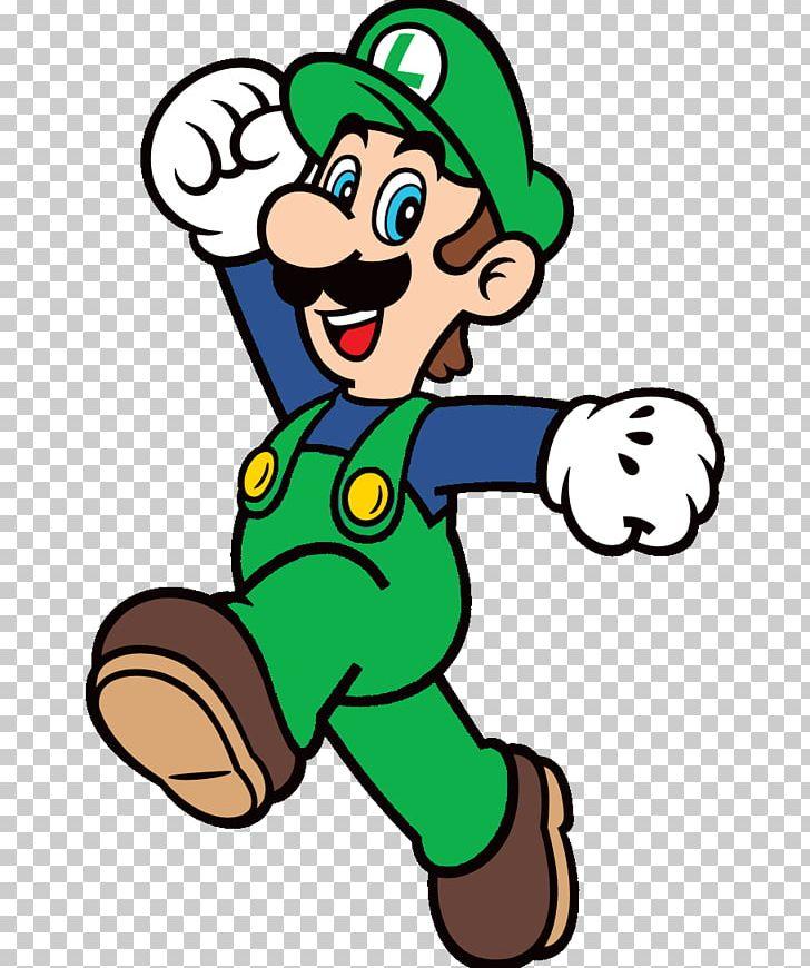 Mario Luigi Superstar Saga Mario Bros Luigi S Mansion