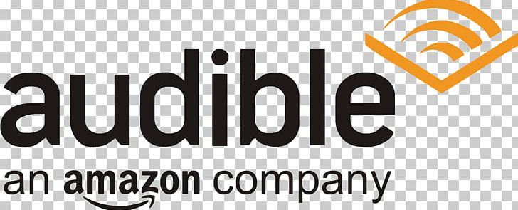 Amazon com Amazon Echo Logo Audible Brand PNG, Clipart, Amazon