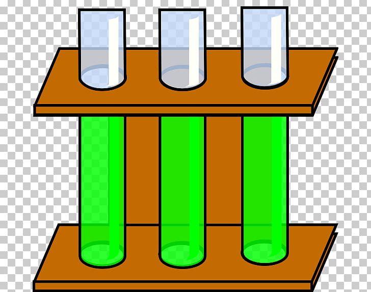 Test Tubes Test Tube Rack Test Tube Holder Laboratory PNG, Clipart, Area, Beaker, Burette, Chemistry, Cliparts Cartoon Tube Free PNG Download