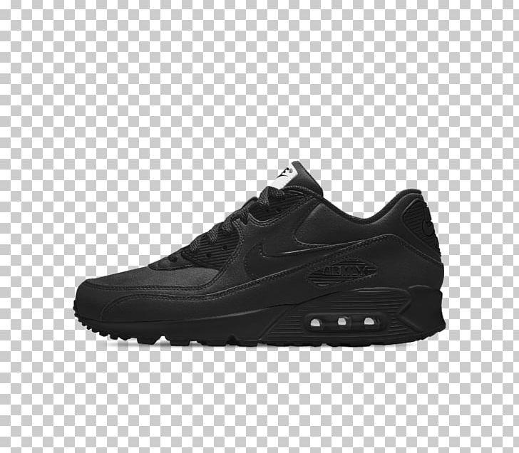 Nike Free Nike Air Max Shoe Sneakers PNG, Clipart, Asics