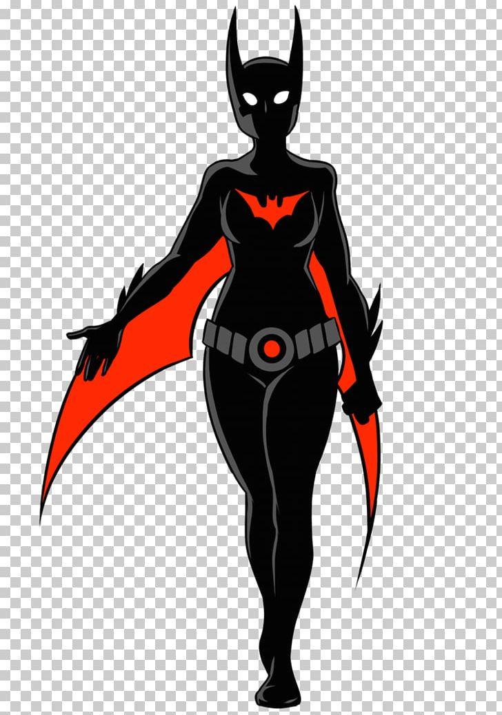 28321bfff35a Batgirl Barbara Gordon Batman Batwoman Drawing PNG, Clipart, Art, Barbara  Gordon, Batgirl, Batman, Batman Beyond Free ...