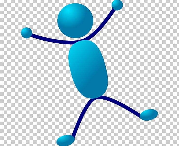 Stick Figure PNG, Clipart, Blue, Body Jewelry, Cartoon, Circle, Computer Icons Free PNG Download