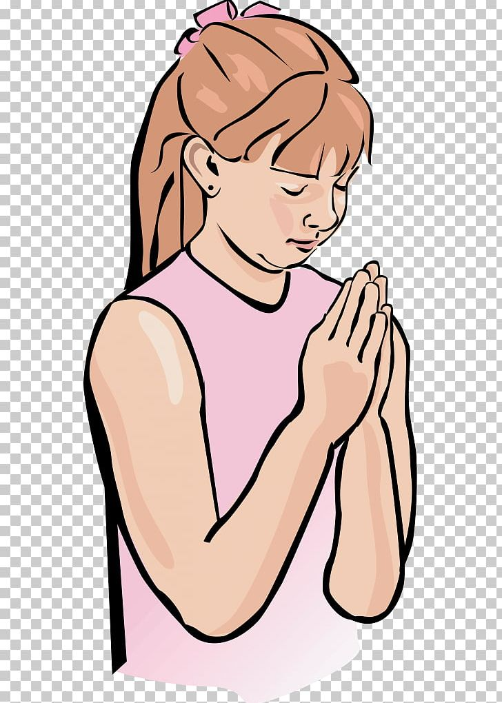 Praying Hands Prayer God Child PNG, Clipart, Arm, Artwork, Beauty, Cheek, Chest Free PNG Download