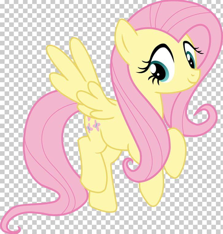 Fluttershy Pinkie Pie Rarity Rainbow Dash Twilight Sparkle PNG, Clipart, Art, Cartoon, Deviantart, Equestria, Fictional Character Free PNG Download