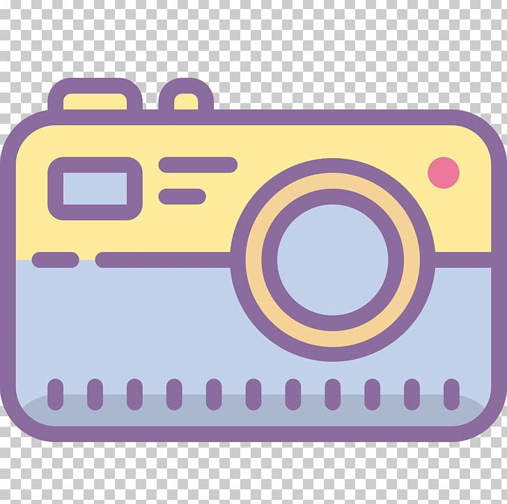 Video Cameras Photography Computer Icons PNG, Clipart, Area, Camera, Camera Icon, Camera Lens, Circle Free PNG Download