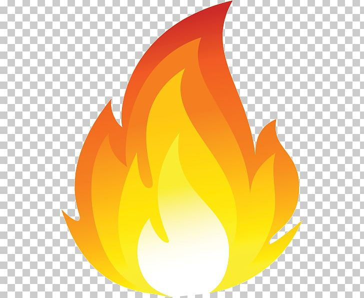 Emoji Fire Flame PNG, Clipart, Art Emoji, Clip Art, Combustion, Computer Icons, Computer Wallpaper Free PNG Download