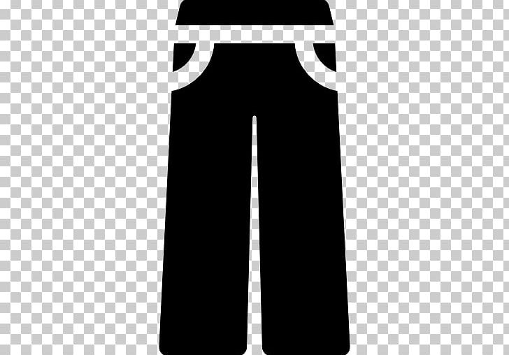 Pants Clothing Fashion Computer Icons PNG, Clipart, Active Pants, Black, Brand, Clothing, Clothing Accessories Free PNG Download