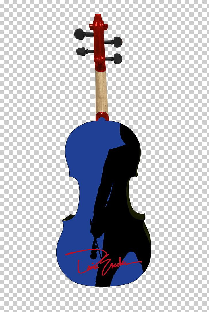 Violin String Instruments Viola Musical Instruments PNG, Clipart, Antonio Stradivari, Bowed String Instrument, Cello, Damien Escobar, Electric Violin Free PNG Download