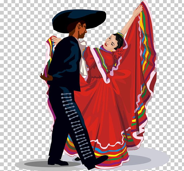 Folk Dance Of Mexico Baile Folklorico Folk Dance Of Mexico PNG, Clipart, Art, Baile Folklorico, Ballet, Clothing, Costume Free PNG Download