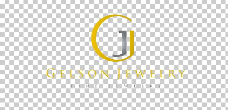 Logo Brand Product Design Font PNG, Clipart, Brand, Jewelry Store, Line, Logo, Text Free PNG Download