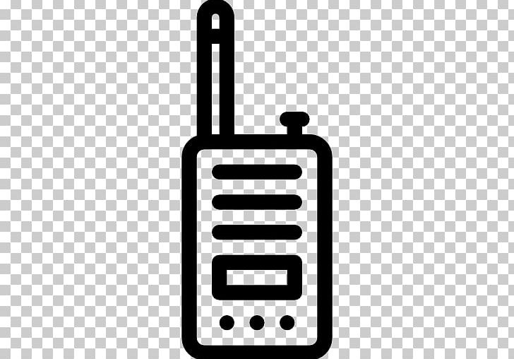 Mobile Phones Walkie-talkie Mobile Phone Accessories Computer Icons PNG, Clipart, Communication Device, Computer Icons, Fotolia, Line, Mobile Phone Accessories Free PNG Download