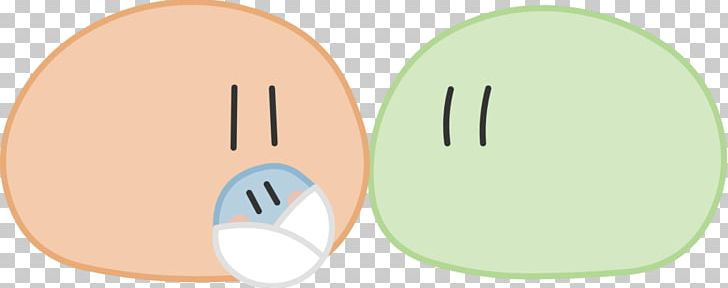Dango Clannad Tomoya Okazaki Anime Nagisa Png Clipart Anime Art Blog Cartoon Circle Free Png Download